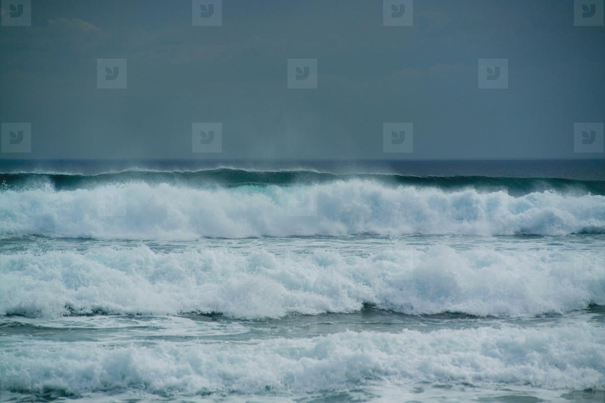 Surfer Boy  05