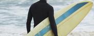 Surfer Boy  06
