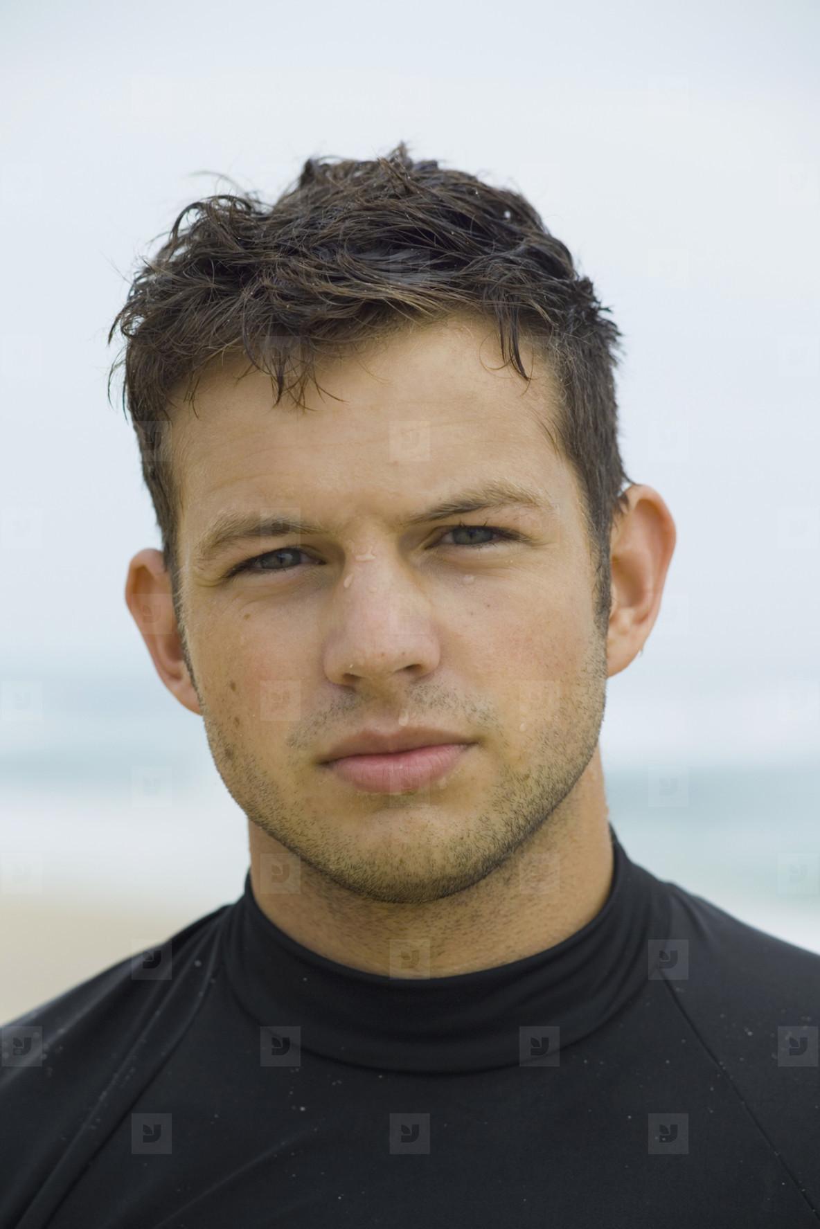 Surfer Boy  08