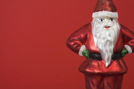 Secret Santa 03