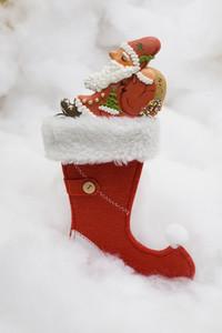 Secret Santa 06
