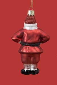 Secret Santa 12