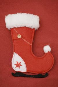 Secret Santa 13