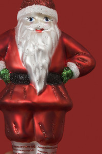 Secret Santa 19