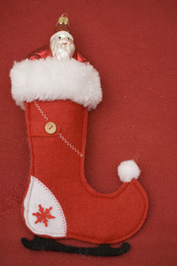 Secret Santa 20