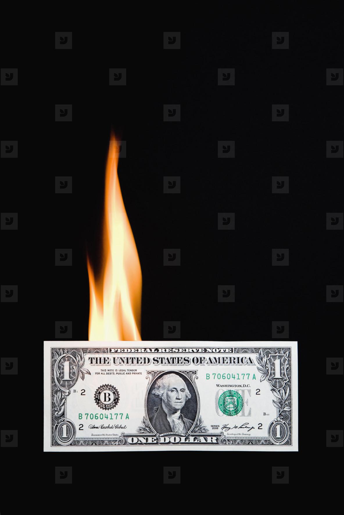 Money to Burn  05