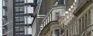 London Architecture  02