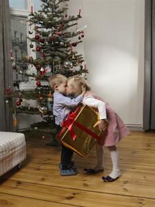 Happy Home Holidays  02