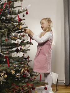 Happy Home Holidays  03