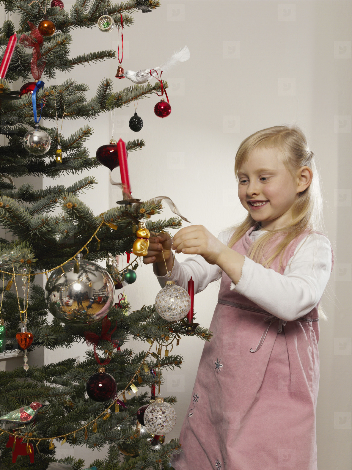 Happy Home Holidays  19