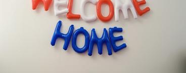 Homecoming  03