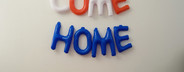Homecoming  06