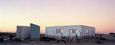 Just Deserts  01
