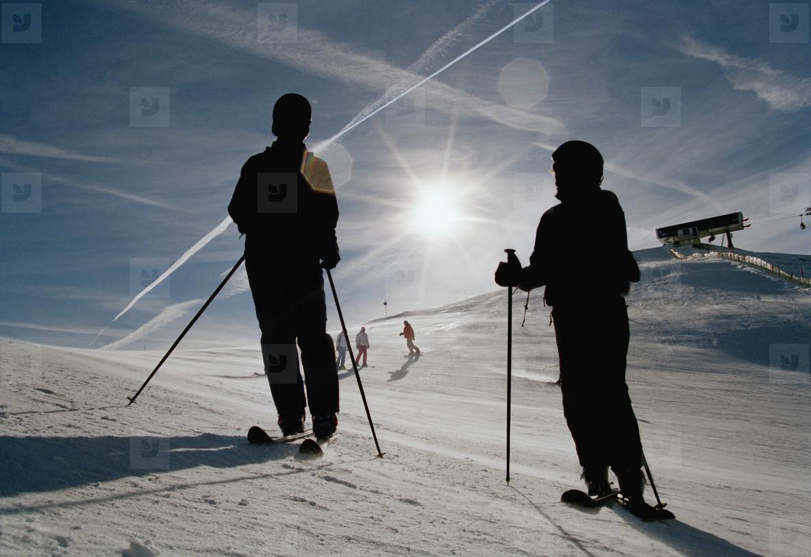 Alp Adventure  05