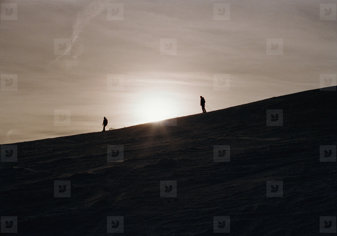 Alp Adventure  11