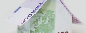 The Money Shot  06
