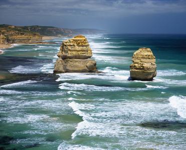 Australian Scenery  02