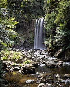 Australian Scenery  03