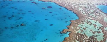 Australian Scenery  06