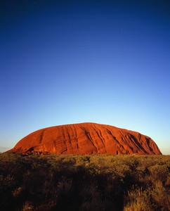 Australian Scenery 11