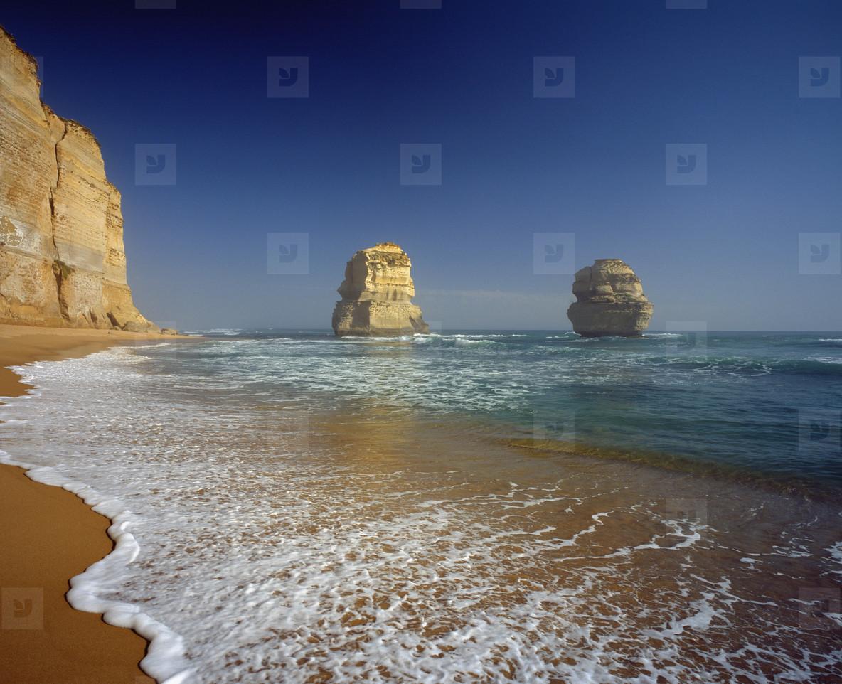 Australian Scenery  13