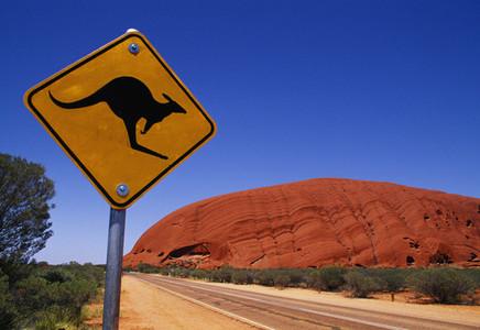 Australian Scenery 15