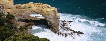 Australian Scenery  16