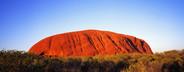 Australian Scenery  18