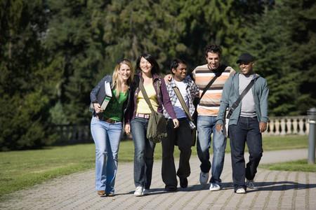 Campus Life 10