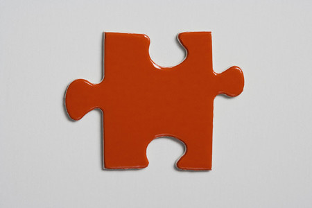 Puzzled  39