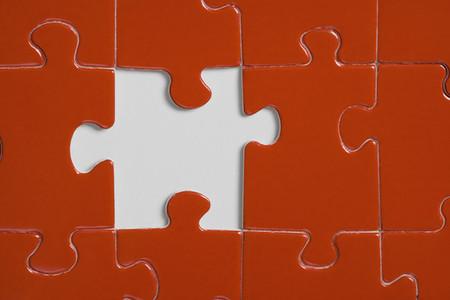 Puzzled 53