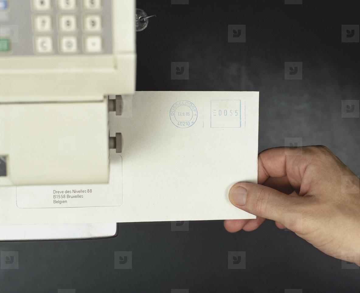 Going Postal  02