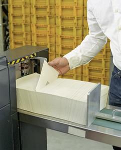 Going Postal 15