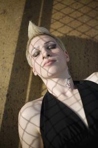Punk Prom Queen  05