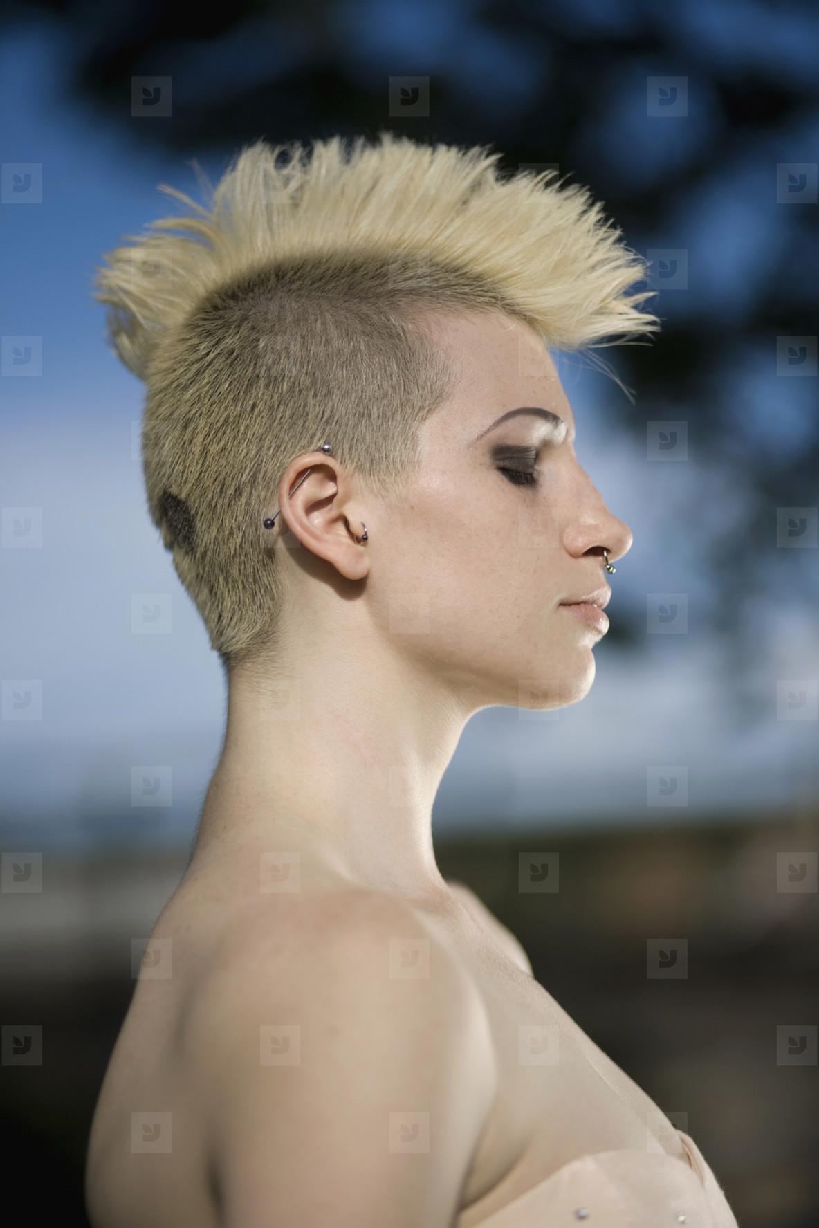 Punk Prom Queen  15