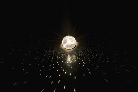 Stagelight Serenade 01