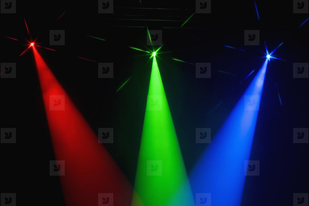 Stagelight Serenade  02