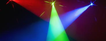 Stagelight Serenade  05