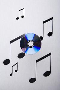 Musical Crack 10