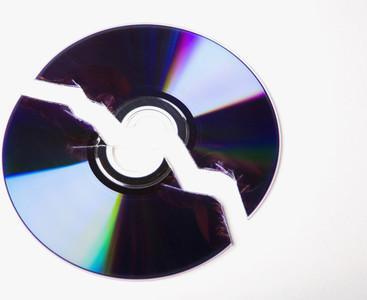 Musical Crack 13