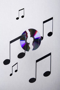 Musical Crack 19