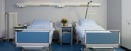 Generally Hospital  03