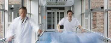 Generally Hospital  04