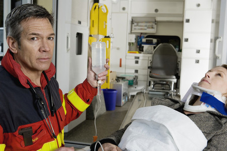 Generally Hospital 05