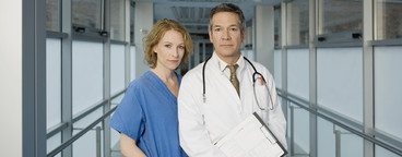 Generally Hospital  06