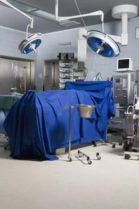 Generally Hospital  09