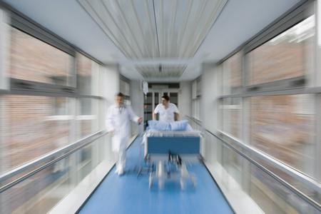 Generally Hospital 14