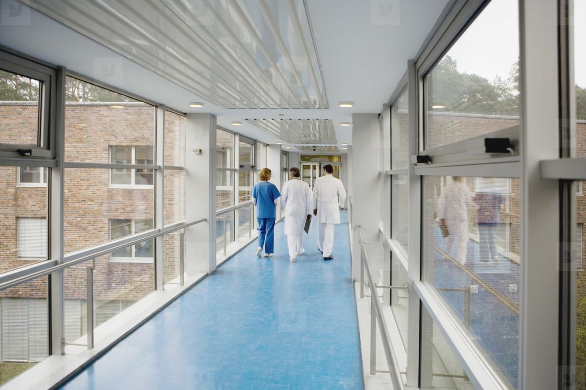 Generally Hospital  31