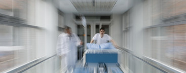 Generally Hospital  35