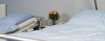 Generally Hospital  48